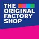 Original Factory Shop deals