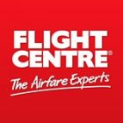 flight centre deals