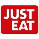 Just Eat vouchers
