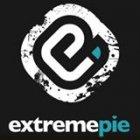 Extreme Pie vouchers