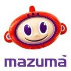 mazuma deals