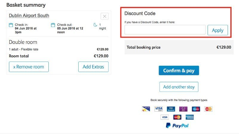 Discount merchant com coupon code