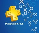 Playstation Plus Deals