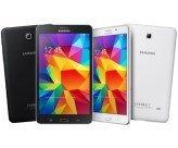 Samsung Galaxy Tab Deals