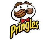 Pringles Deals