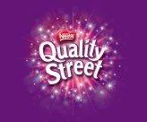 Quality Street Deals