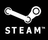 Steam Deals