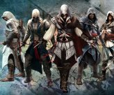 Assassins Creed Deals