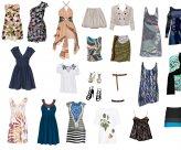 Womens Clothes Deals