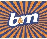 B&M Deals