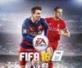 FIFA 16 Deals