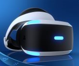 Playstation VR Deals