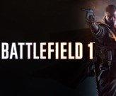 Battlefield 1 Deals