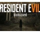 Resident Evil 7 Deals