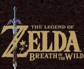 Zelda Breath Of The Wild Deals