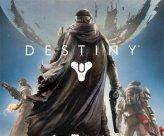 Destiny Deals