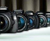 Digital Camera Deals