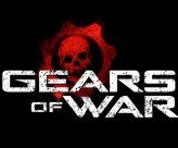 Gears Of War Deals