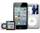 iPod Deals