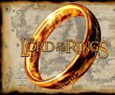 Lord Of The Rings Deals