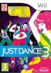 Just Dance 3 - Wii - £19.19 @ Sainsburys Ent with code [Pre-Order]