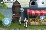 2 Android HD Games for 99p @ Gameloft