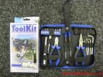 Free Oxford Tool Kit (£4.95 P+P) @ LidsDirect