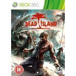 Dead Island [With Zombie Bloodbath Arena pre-order bonus] (360) - £29.97 @ Amazon (Preorder)