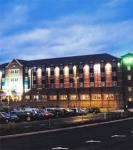 Village Hotels 2 nights B&B £79
