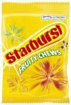 STARBURST Original Fruit Chews 192g X 12  £7.46 at Amazon