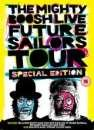 The Mighty Boosh Live - Future Sailors Tour Special Edition [DVD] £6.99 @Zavvi.com