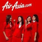 AirAsia Flights (from free plus tax) and Hotels (from £5 per night) Summer 2012