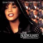 The Bodyguard - Original Soundtrack Album by Whitney Houston (CD) - £1.48 @ Bee
