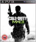 Call of Duty Modern Warfare 3 (PS3) - £39.99 @ The Game Collection