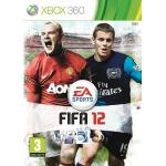 FIFA 12 (Xbox 360) (PS3) - £28.99 (when you spend £30) @ Sainsburys (Instore)