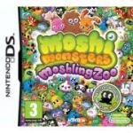 Moshi Monsters: Moshling Zoo (Pre-order) (Nintendo DS) - £21.85 (using code) @ The Hut