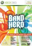 Band Hero - Game Only (Xbox 360) - £2.99 @ The Game Collection