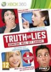 Truth or Lies (Xbox 360) - £1.99 @ The Game Collection