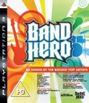 Band Hero - Game Only (PS3) for £2.99 @ The Game Collection