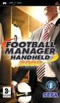 Football Manager 2009 (PSP) for £2.99 @ The Game Collection