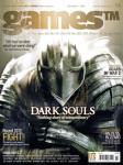 3 issues of Games™ Magazine for £1 @ Games™