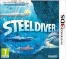 Steel Diver (3DS) £14.99 @ Game Collection