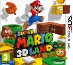 Super Mario 3D Land pre order for £27.99 @ The Game Collection