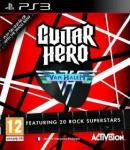Guitar Hero Van Halen - Game Only (PS3) for £4.99 @ The Game Collection