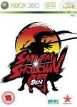 Samurai Showdown Sen (Xbox 360) for £4.99 @ The Game Collection