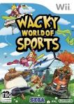 Wacky World Of Sports (Wii) for £4.99 @ The Game Collection
