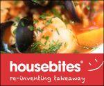 WIN one of 20 Housebites top chef meals for two, delivered to your door @ 30 Days
