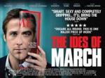 The Ides Of March - Sunday 23rd October all locations have tickets