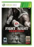 Fight NIght Champion - £12.97 (Xbox 360) (PS3) @ PC World/Currys (Online & Instore)