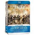 The Pacific (Blu-Ray) £15.00 @ Head Entertainment (Instore)